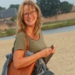 Profielfoto van Gastouder tante Thea