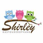Profielfoto van Gastouderopvang Shirley -Enkhuizen